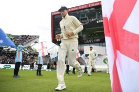 Ashes 2019: Root Plots Ashes Success Down Under After Series Draw