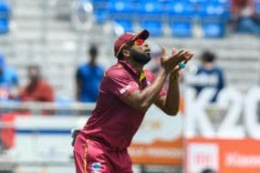 My Will to Win is Very Strong: Pollard After Reaching T10 League Final