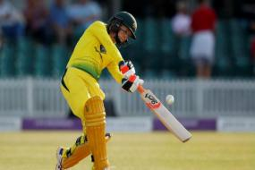 We Want to be Dominant in World Cricket: Rachael Haynes