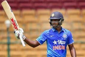India vs Sri Lanka Predicted XI, 3rd T20I: India Look to Test Batting Bench Strength