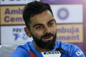 Doctor's Day 2020: Virat Kohli, Rohit Sharma Lead Cricket Fraternity's Wishes