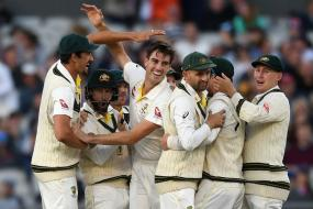 Ashes 2019 | Australia Overcome England Resistance at Manchester to Retain Ashes