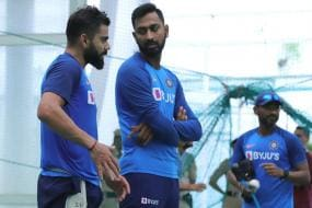 India vs South Africa: India Take on Proteas as World T20 Preparation Kicks Into High Gear