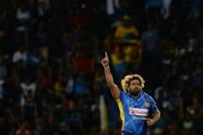 Sri Lanka vs New Zealand: Malinga Takes Four in Four as Hosts Claim Consolation Win