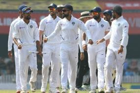 India vs South Africa | Series Verdict - Ruthless India Tick All the Boxes