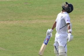 India vs New Zealand   Play With Intent & Clear Mindset: Rahane to Indian Batsmen