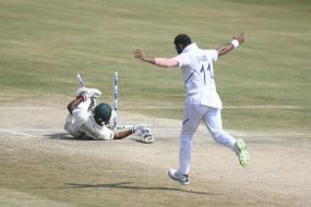 India vs South Africa, 3rd Test Match at Ranchi, Day 4 Highlights: As it Happened