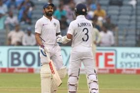 India vs South Africa | Putting Team in Commanding Position is Only Goal: Virat Kohli