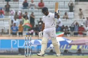 India vs South Africa | Adjustments to Game Plans Helped Rohit Sharma Succeed: Rathour