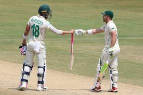 India vs South Africa | The Failure Of South Africa's Top 5 Post AB de Villiers Era