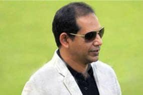 Shocked That Shakib Didn't Report, Comeback Won't Be Easy: Bangladesh Selector Bashar