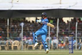 ICC T20 World Cup: Will Get a Lot of Love in India If We Win WC: Harmanpreet