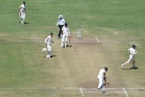 India vs South Africa   Virat Kohli and Co. Hoping to Correct Pune Blip in Flawless Streak