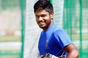 India vs West Indies: Locals Hope to See Sanju Samson in Action in Second T20I
