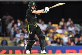 David Warner and Steve Smith on Fire as Australia Thump Sri Lanka to Seal Series