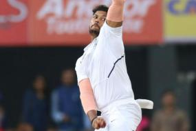 India vs South Africa   Umesh, Shami Show India's Pacers Are Not Just Support Acts
