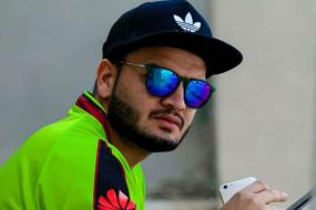 No U-Turn, but a Big Opportunity to Play for Own Country: Usman Qadir on Pakistan Call-Up