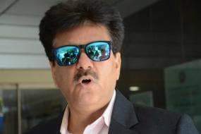 Cheating, Trespassing Case Against Manoj Prabhakar And Family