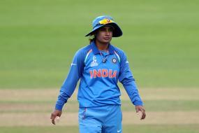 Mithali Raj Urges BCCI to Start 'Small-scale' Women's IPL Next Year