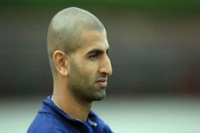 Mo Bobat Appointed ECB Performance Director for Men's Cricket