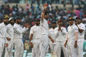 India vs Bangladesh | Learnings for India From First Two Days of Pink-Ball Test