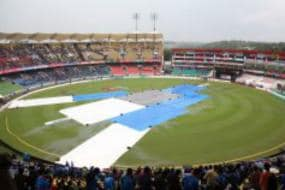 India vs West Indies Pitch Report: Thiruvananthapuram Pitch Expected to Produce Plenty of Runs