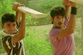 Kai Po Che Child Actor and Mumbai Indians Player Deshmukh Recalls Promise to Sushant Singh