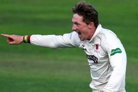 Dominic Bess, Craig Overton Called Up as Cover for Sick England Bowling Trio