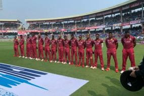 Cricket West Indies Slashes Salaries and Funds Temporarily To Deal With COVID-19 Crisis