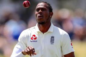 Spectator Gets Two-year Ban for Racially Abusing Jofra Archer