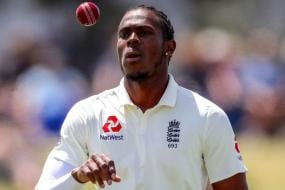 ECB Fines Jofra Archer for Breaking Protocols, Pacer to Be Available for Third Test