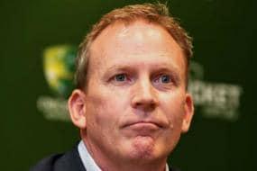 Cricket Australia CEO Roberts Terms Ganguly's ODI Super Series Idea 'Innovative'