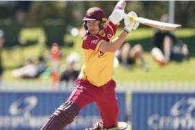 Labuschagne Called Up, Maxwell Returns as Australia Overhaul ODI Squad For India