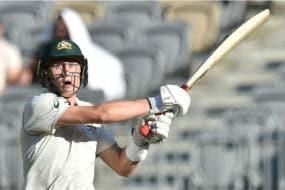 Australia vs New Zealand Live Score, Boxing Day Test Match at MCG, Day 3: Australia Gain Commanding Lead