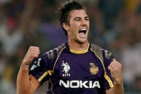 IPL 2020 Auction | Pumped to be Back With KKR, Says Pat Cummins
