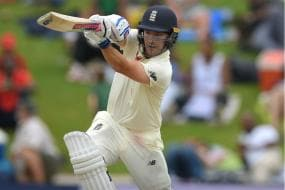 South Africa v England Live Score, Boxing Day Test Match at Centurion, Day 4: England On Course to Chase Down 376
