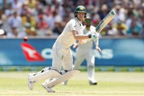 Australia vs New Zealand, Boxing Day Test Match at MCG, Day 1 Highlights: As it Happened