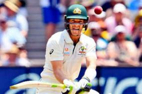 Disappointed About Job Loss But We See Opportunity in Covid-19 Cutbacks: Tim Paine