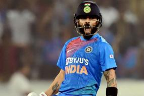 India vs West Indies Highlights, 3rd ODI at Cuttack: India Win Series After Cuttack Thriller