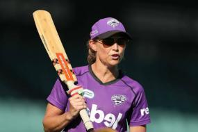 Julia Price Set to Become First Female Coach in Men's BBL