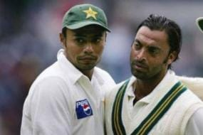 Akhtar Spoke Truth; Urge Pakistan PM to Get Me Out of Mess: Kaneria