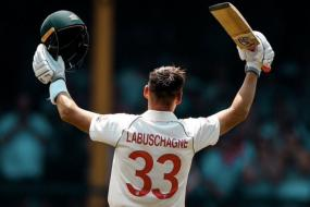 New Zealand on the Chase After Marnus Labuschagne's Double Ton in Sydney