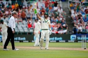 South Africa Remain Defiant Even After Ben Stokes & Dominic Sibley Heroics