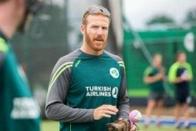 Rob Cassell Appointed Rajasthan Royals Fast Bowling Coach