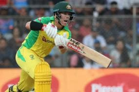 David Warner Happy With Positive Response on Cape Town Return
