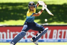 ICC U-19 World Cup 2020 | Sri Lanka and England Register Comprehensive Wins