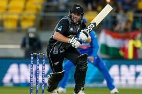India vs New Zealand | Luck Was Against Us and India Just Always Find a Way: Colin Munro