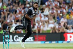 India vs New Zealand | Have to be More Aggressive Against Indian Batting: Ish Sodhi