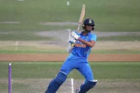 India vs Japan Live Score, ICC U19 World Cup 2020 at Bloemfontein: India Cruise to Victory by 10 Wickets