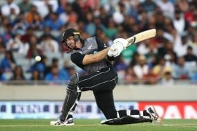 India vs New Zealand | Have to Be More Attacking Against Indian Spinners: Martin Guptill